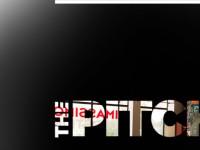 digo-brands-reality-tv-on-amc